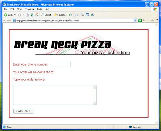 Internet Explorer olağan bir şekilde çalışıyor