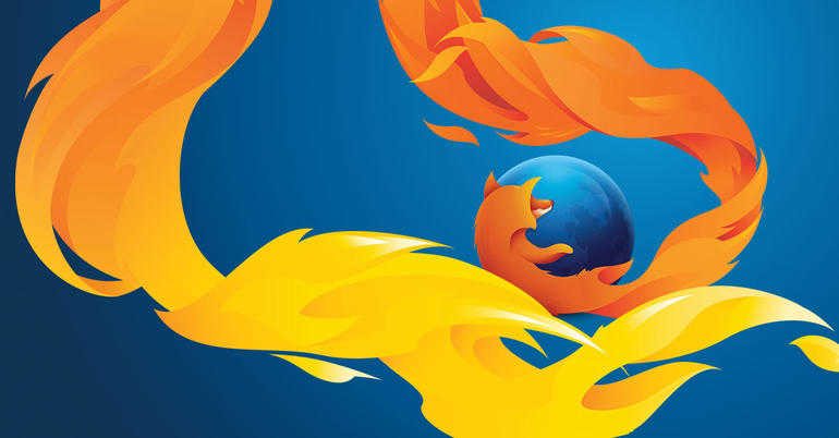Firefox independent 1200 5bd827ccf1ed