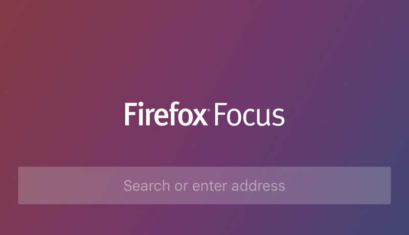 Firefox focus hero crop
